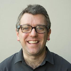 Andy Robinson